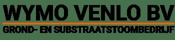 Wymo Venlo BV Grond- en Substraatstoombedrijf